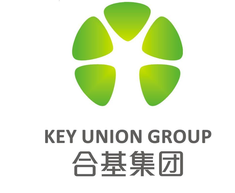 湖北鹏程林农开发有限公司