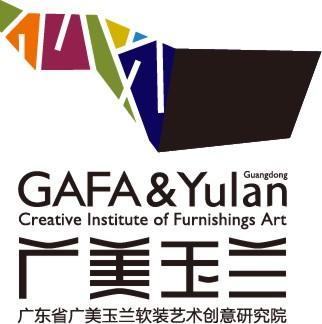 公司地图:广东省广美玉兰软装艺术创意研究院, 广州市