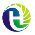 武汉华中国土科技有限公司最新招聘信息