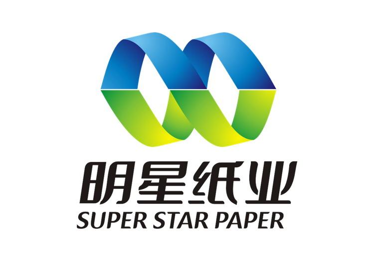 新会 亚太纸业素材