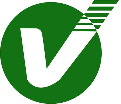 logo 标识 标志 设计 矢量 矢量图 素材 图标 425_365