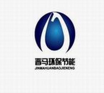 logo logo 标志 设计 图标 350_313