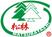 松林光电科技(湖北)有限公司