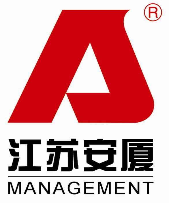 logo 标识 标志 设计 图标 586_702