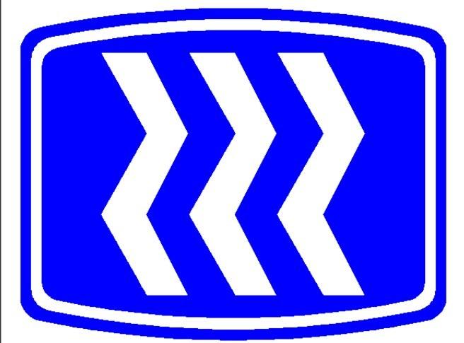 珠海医院logo